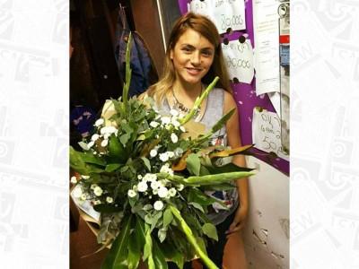 פלאש! – מי הופתע עם פרחים, הפליליסטית והחאפלה למשפחה, ולמה תומר גואטה שינה סטטוס?