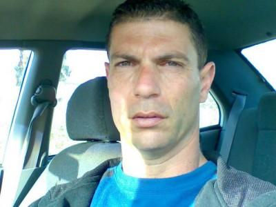 שפע של ניסיון: יריב קרוננברג בן  ה-42 חתם בסנדלה/גלבוע