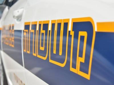 כתב אישום כנגד החשודים בשוד תחנת הדלק בכפר תבור