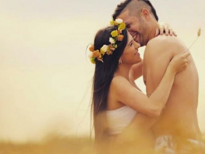 מי חגגו שנה לנישואין והספיקו להרחיב את המשפחה? שאפו לשלומי ברטלר שנלחם בגבורה בסערה, פלאש! – רכילות בעמק
