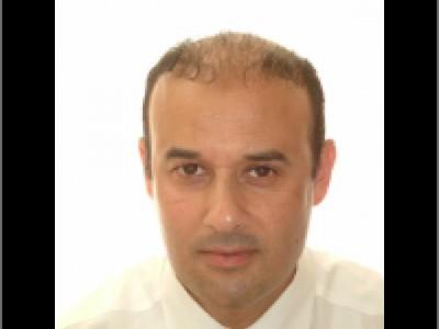 עורך דין מוקטרן ויסאם