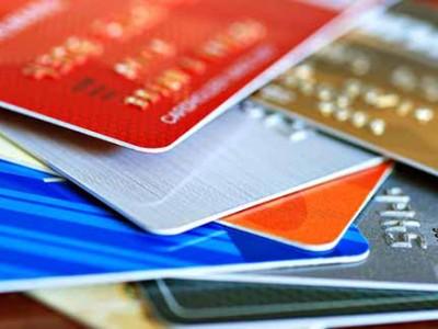 """נצרת עילית: צעיר """"חגג"""" על כרטיסי אשראי שגנב מבתים אליהם פרץ"""