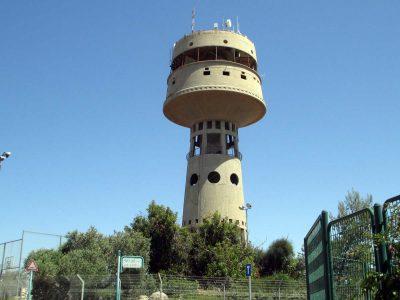 יש תיירות במגדל העמק: הסתיים קורס התיירנים הראשון בעיר