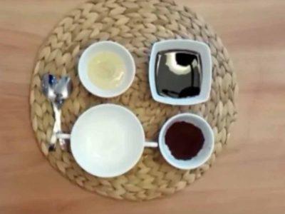 פשוט וקל להכנה וטעים: שוקולד למריחה ללא סוכר מחומרים טבעיים