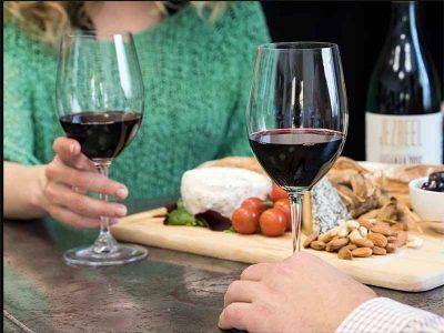 חגיגת יין ושיכר יזרעאלית