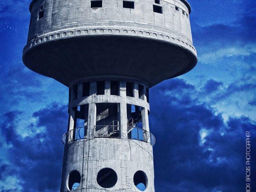 מגדל העמק: מיזם 'בית המייסדים' יוצא לדרך