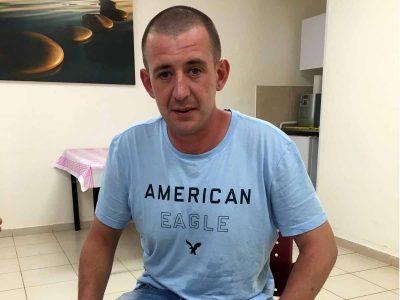 מגדל העמק: בן 32 נעדר מביתו