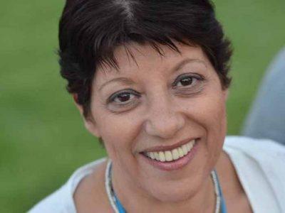זוכרים את ברכה כהן – ערב זיכרון במלאת שנה ללכתה של מנהלת מחלקת התרבות לשעבר בעמק יזרעאל