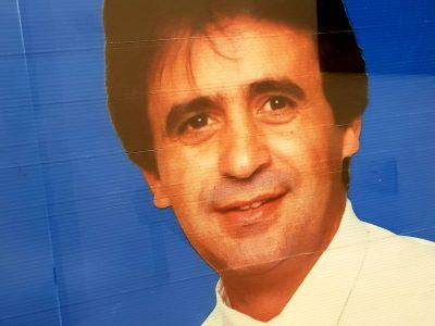 עפולה: יעקב דהן ששימש בתפקידים בכירים בהסתדרות ובכללית נפטר ממחלה קשה