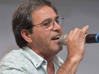 """""""ציוניוני הזמר"""": שרים ומזמרים – בבירת העמק"""
