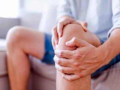 ברך חתחתים: דרכים למנוע ולטפל בכאבי ברכיים