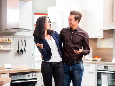 עניין של זמן: מתי כדאי לרכוש דירה?
