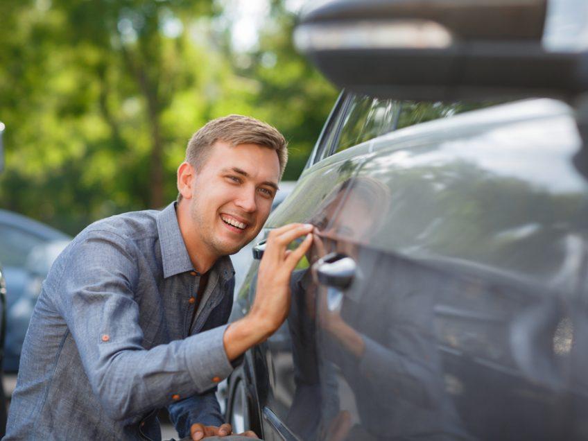 קודם צ'ק ליסט ואז צ'ק: מה לבדוק לפני בחירת רכב חדש?