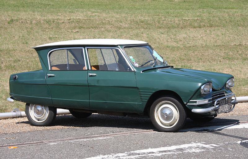wikimedia Citroën Ami