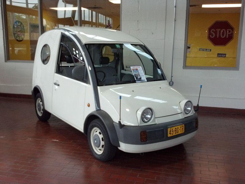 wikimedia Nissan S-Cargo