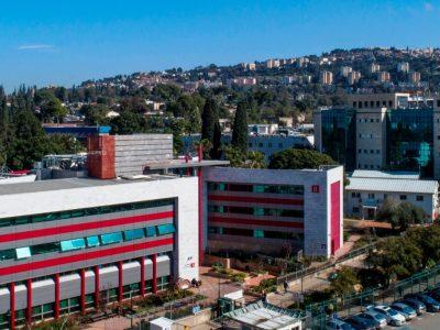 """ואלה שמות: 21 רופאים ממרכז רפואי העמק דורגו בפורבס כ""""רופאים הטובים בישראל"""""""
