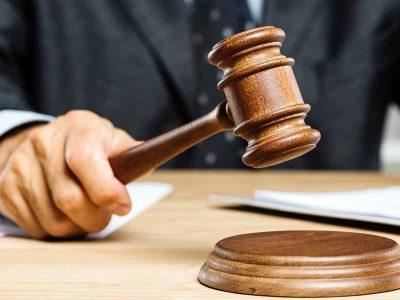 גזר דין: שנתיים מאסר לפסיכולוג ומרצה לשעבר בגין ביצוע מעשה מגונה בסטודנט
