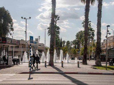 עפולה במקום ה-20 בדירוג היציבות הפיננסית של הרשויות בישראל