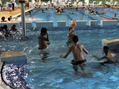 עפולייק: העירייה תפיק 360 אירועים במהלך הקיץ הקרוב